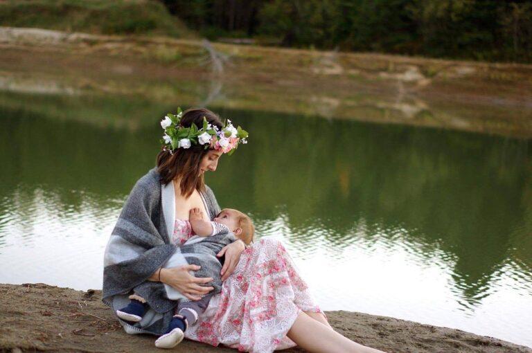 breastfeeding-2435896_1280