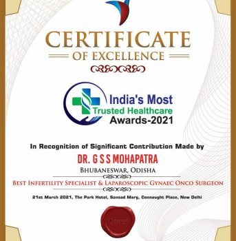 Dr-GSS-Mohapatra-Certificate-of-Excellence