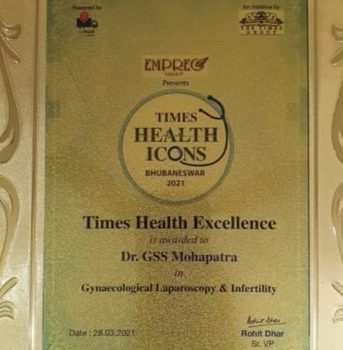Dr-GSS-Times-Award-002-1