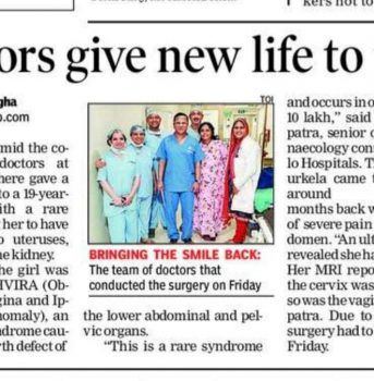 Dr-gives-new-life-1