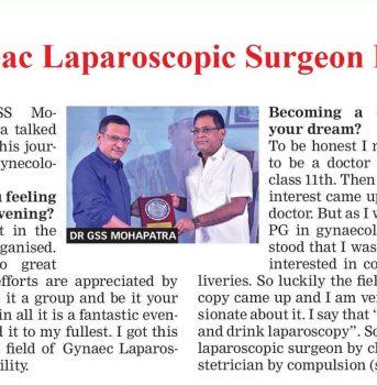 Gyneac-Laparoscopie-Surgeon-Feted-Dr-GSS