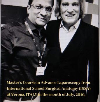 Masters-in-Advance-Laparoscopy-from-ISSA-at-Verona-ITALY-July-2019.