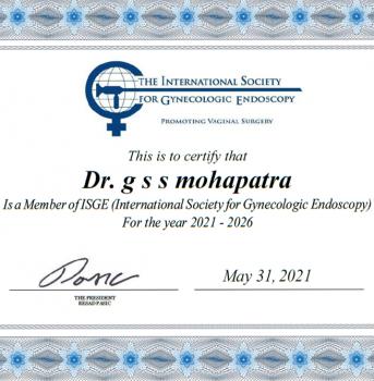 Member-of-ISGE-International-Society-for-Gynecologic-Endoscopy-1